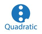 Quadratic Co., Ltd.